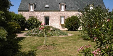 Ty-Kéréon  Ty-Kéréon Location de Vacances, Gîtes Plouzané (29)