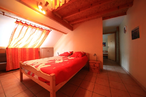 Chambre d'hote Doubs -
