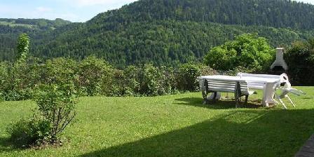 Chalets Vargottes Chalets Vosges Location Montagne, Chambres d`Hôtes Le Val D 'Ajol (88)