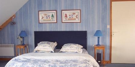 Capaloc Capaloc, Chambres d`Hôtes Locmariaquer (56)