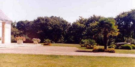 Gîte Delacourt Chantal Maison proche de Concarneau Sud Bretagne, Gîtes Trégunc (29)
