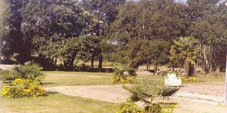Gite Gîte Delacourt Chantal > Maison proche de Concarneau Sud Bretagne, Gîtes Trégunc (29)