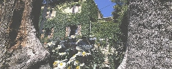 Bed and breakfast Auberge Aghjola