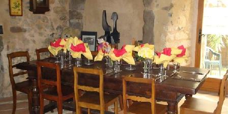 La Tour Argeliers La Tour Argeliers, Chambres d`Hôtes Argeliers (11)