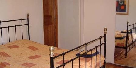 La Filolie La Filolie, Chambres d`Hôtes Le Buisson De Cadouin (24)