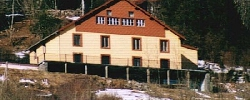 Bed and breakfast Vosges Touristiques