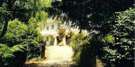 Aux Champs des Racines Aux Champs des Racines, Chambres d`Hôtes Saint-die Des Vosges (88)