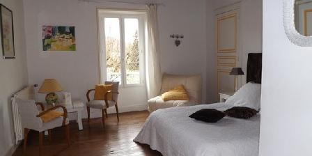 Le Kouloury Le Kouloury, Chambres d`Hôtes Meyronne (46)