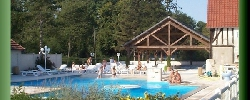 Gite Club Country Village