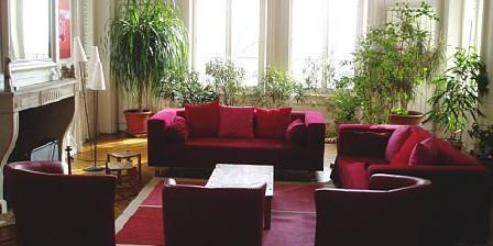 chambres d'hôtes Vourles Chambre d'hôtes de Vourles, Chambres d`Hôtes Vourles (69)