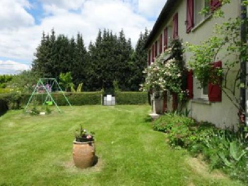 Chambres d'hotes Corrèze, ...