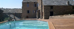 Bed and breakfast Gite Ambrosi Chantal