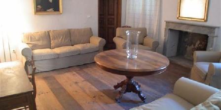 Gite Ambrosi Chantal Très belle maison de cractèr, Chambres d`Hôtes Castineta (20)