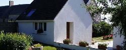 Chambre d'hotes BnB Y.Poree à Blainville/Mer