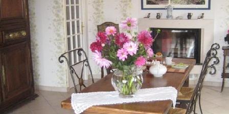 BnB Y.Poree à Blainville/Mer Les Vacances au Hutrel en chambre d'hotes à Blainville sur mer, Chambres d`Hôtes Blainville Sur Mer (50)