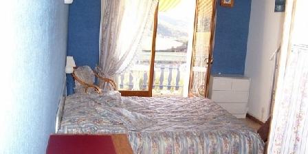 L'Ensoleillee L'Ensoleillee, Chambres d`Hôtes Rosans (05)