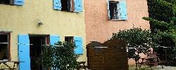 Chambre d'hotes Les Gîtes du Bout du Cap Corse