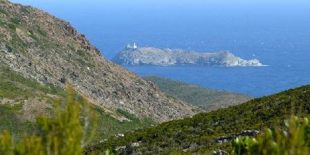 Les Gîtes du Bout du Cap Corse Les Gîtes du Bout du Cap Corse, Gîtes Bastia (20)
