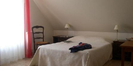 Chez Claudine Stefanuto Chez Claudine Stefanuto, Chambres d`Hôtes Colmar (68)