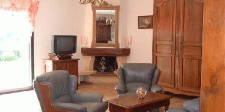 Gîtes de Saltres Gîtes de Saltres, Chambres d`Hôtes Villeneuve Sur Lot (47)