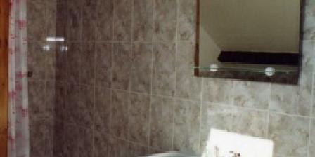 Chez Marie et Pierre  Chambres d'hôtes à Donnery de Marie & Pierre Dulac - 3***, Chambres d`Hôtes Donnery (45)