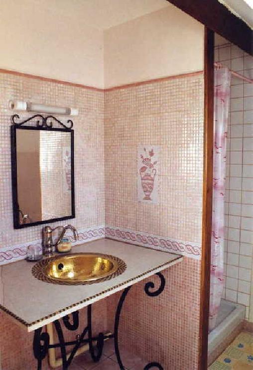 Chambre d'hote Loiret - Chambres d'hôtes à Donnery de Marie & Pierre Dulac - 3***, Chambres d`Hôtes Donnery (45)