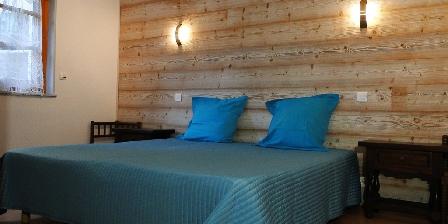 Gîtes du Jura  Gîtes du Jura avec sauna, Gîtes Foncine Le Haut (39)