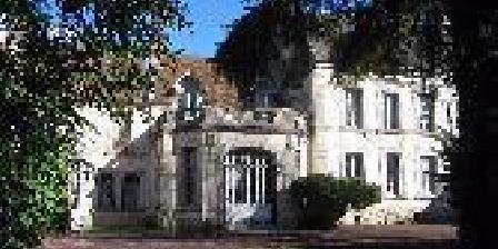Isle de l'Authie Isle de l'Authie, Chambres d`Hôtes Auxi Le Château (62)