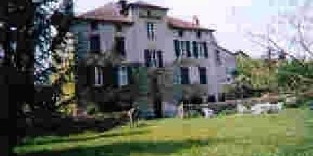 Maison d'Aguessac Maison d'Aguessac, Chambres d`Hôtes Aguessac (12)