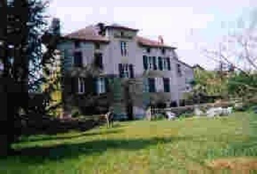 Maison d'Aguessac, Chambres d`Hôtes Aguessac (12)