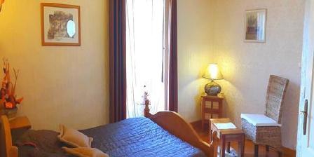 Domaine de la Dame Blanche Domaine de la Dame Blanche, Chambres d`Hôtes Siorac En Périgord (24)