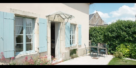 La Closerie de l'Epinette La Closerie de l'Epinette, Chambres d`Hôtes Hardinghen (62)