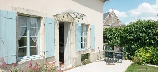 La Closerie de l'Epinette, Chambres d`Hôtes Hardinghen (62)