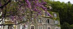 Chambre d'hotes Lyon la Grange