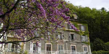 Lyon la Grange Lyon la Grange, Chambres d`Hôtes Lyon Caluire (69)