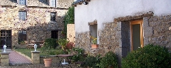 Cottage La Clef du Four
