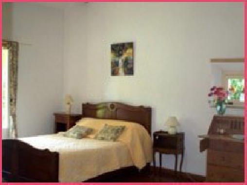 Chambre d'hote Vaucluse - L'Espaze, Chambres d`Hôtes Aubignan (84)