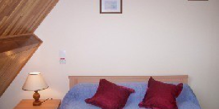 Chambres d'Hôtes Blandine Rouault Chambres d'Hôtes de Locmariaquer, Chambres d`Hôtes Locmariaquer (56)