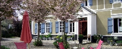 Bed and breakfast Le Presbytere