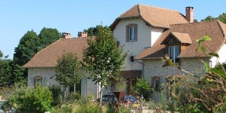 La Clairière La Clairière, Chambres d`Hôtes Saint Pierre De Frugie (24)