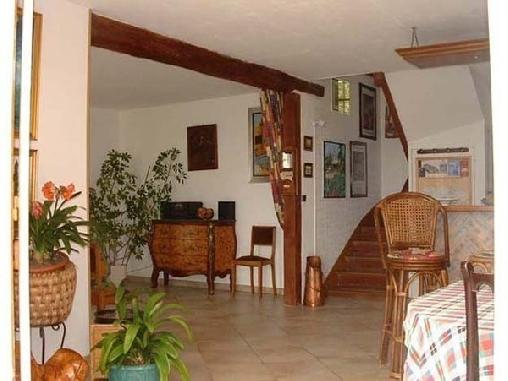 Chambre d'hote Le Bois Prieur, Chambre d'hote Val d'Oise (95) Ile de on