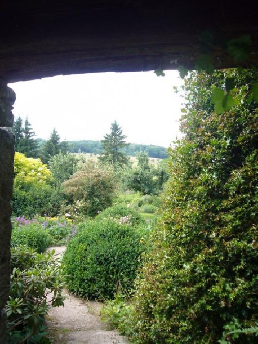 Chambre d'hote Moselle - Chambres d'hôtes à Burtoncourt, Chambres d`Hôtes Burtoncourt (57)