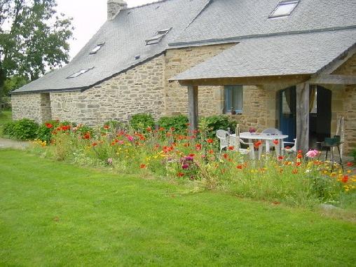 Bed & breakfasts Morbihan, ...
