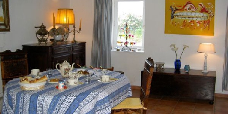 Chambres d'Hôtes Ti Ar Kazh Chambres d'Hôtes Ti Ar Kazh, Chambres d`Hôtes Pluherlin (56)