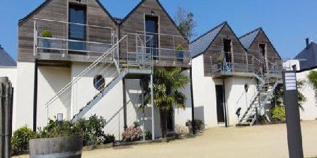 La Villa Mané Lann La Villa Mane Lann, Chambres d`Hôtes Carnac (56)