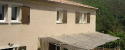 Bed and breakfast Gite Auberge Longitude
