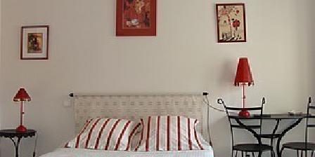 Hue le Vent Hue le Vent, Chambres d`Hôtes La Digne D'Amont (11)