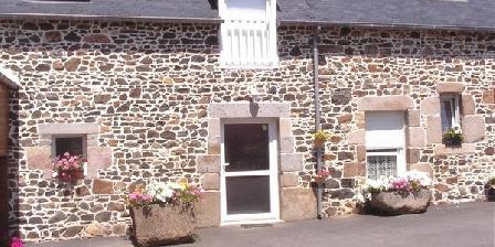 Gite Gite Rural De La Corderie > Gite Rural De La Corderie, Chambres d`Hôtes Plelo (22)
