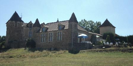 Les Gites De Lascaminade Les Gites De Lascimanade, Chambres d`Hôtes Belvès (24)