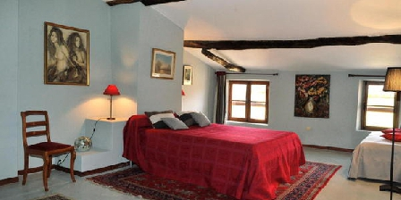 Chez Pierre Chez Pierre, Chambres d`Hôtes Besse Sur Issole (83)